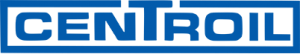 centroil-logo-web1